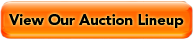 View Our Auction Lineup