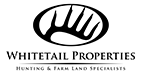 Whitetail Properties